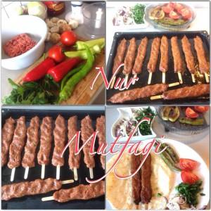 FIRINDA CÖP sis kebab (1)