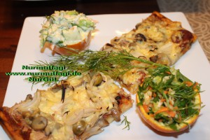 Pizza ve portakal canaginda mayonezli kereviz salatasi (21)