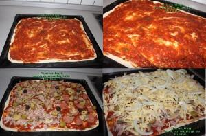 Pizza ve portakal canaginda mayonezli kereviz salatasi set (1)