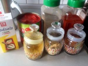 bolognesespagetti (2)