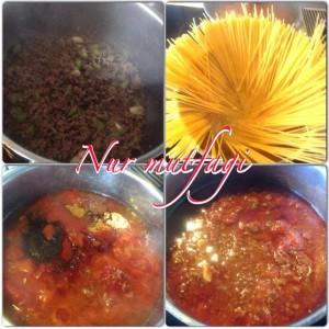 bolognesespagetti (3)