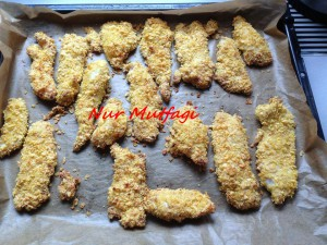 citir chicken (6)