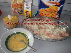 citir tavuk file schnitzel
