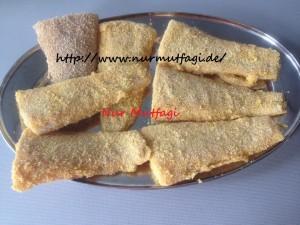 fishmäc (6)