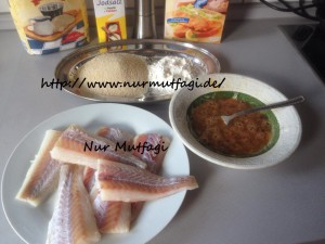 fishmäc (9)