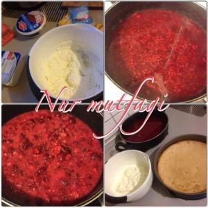 frambuaz pasta himbertorte (5)