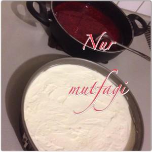 frambuaz pasta himbertorte (6)