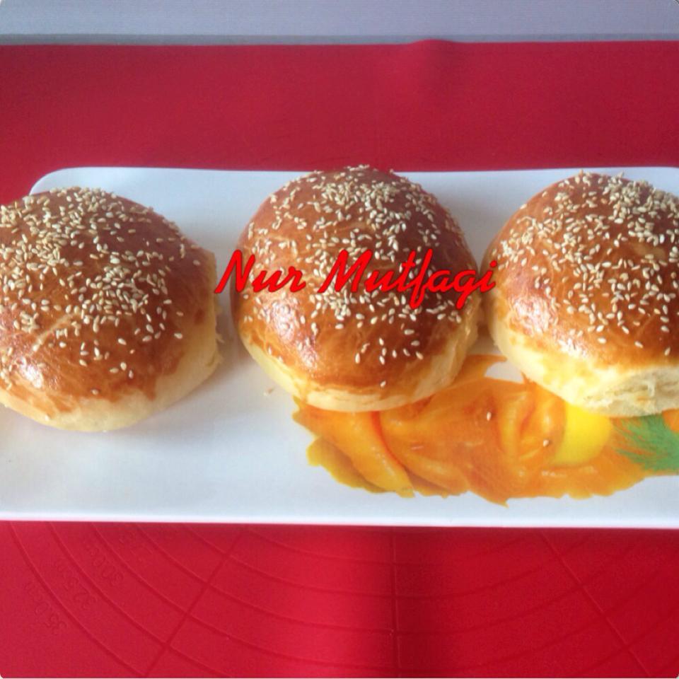 hamburger ekmegi (1)