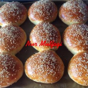 hamburger ekmegi (2)