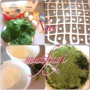 ispanakli musterli rulo pasta (5)