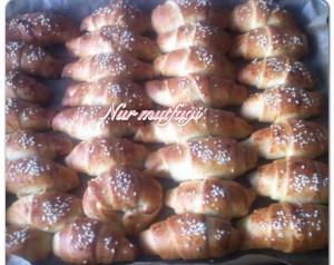 katmer crossain pogaca  (2)