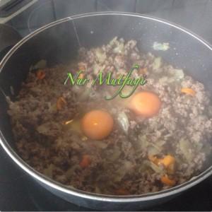 kiymali ispanak kavurma sosu (2)