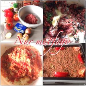 pehlivan kebab (2)