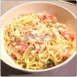 spagetti salat (2)