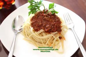 spaghetti blognese soslu (2)