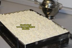 tiramisu orginal italyan tiramisu tarifi (4)