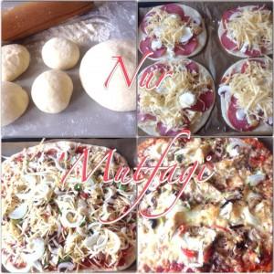 tonno-krempeynirli pizza (1)
