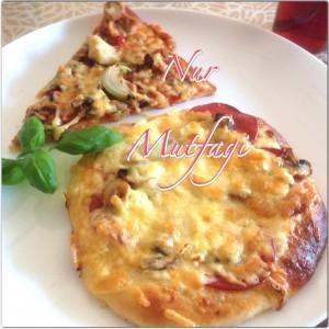 tonno-krempeynirli pizza (2)