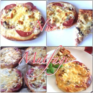 tonno-krempeynirli pizza (3)