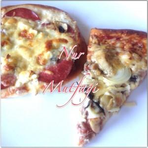 tonno-krempeynirli pizza (4)