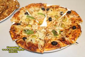tonnopizza-ve-lahmacun-1