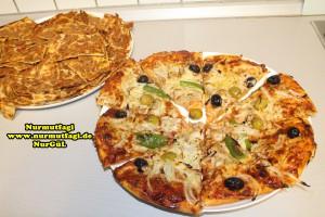 tonnopizza-ve-lahmacun-2