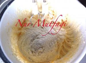 buttercrememuffins (12)