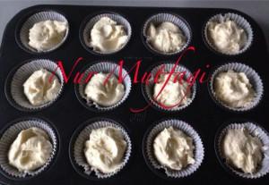 buttercrememuffins (2)
