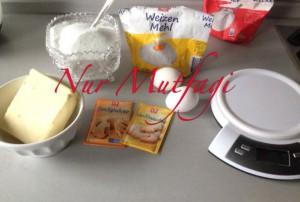 buttercrememuffins (3)