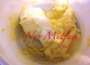 buttercrememuffins (6)