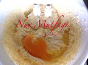 buttercrememuffins (8)