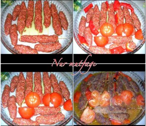 cöpsiskebab (1)
