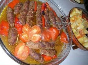 cöpsiskebab (3)