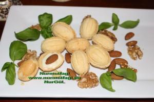 ceviz kurabiye (10)