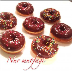 donuts (1)