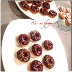 donuts (10)
