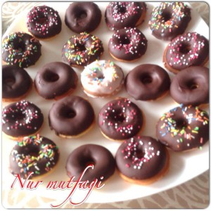 donuts (2)