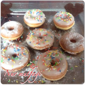 donuts (3)