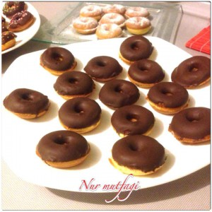 donuts (4)