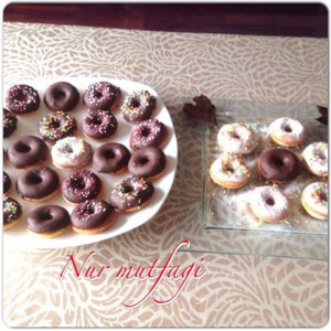donuts (7)