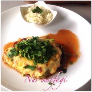 etli besamel soslu karniyarik (1)