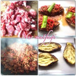 etli besamel soslu karniyarik (3)