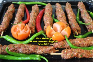 firinda sis kebab tarifi  (1)