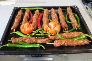 firinda sis kebab tarifi  (2)