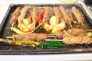 firinda sis kebab tarifi  (4)
