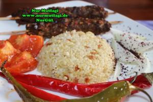firinda sis kebab tarifi  (5)