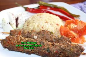 firinda sis kebab tarifi  (6)