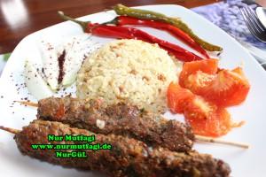 firinda sis kebab tarifi  (7)