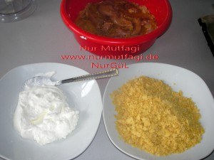 firinda sogan marinetli nuggets (2)