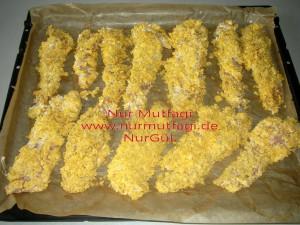firinda sogan marinetli nuggets (4)